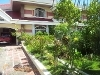 Picture House to buy with 1800 m² and 10 bedrooms in...