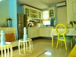 Picture House And Lot For Sale In Camella Taal, Batangas