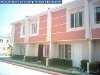 Picture TOWNHOUSE at Malanday, Valenzuela City