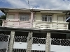 Picture Paranaque House for Rent