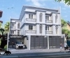 Picture 3 bedroom Townhouse For Sale in Paco for ₱...