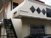 Picture House And Lot For Sale At Novaliches, Quezon City