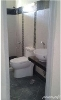 Picture 3 Bedroom House and lot for sale in Valenzuela...