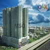 Picture Big Discount For Condo Units and House & Lot...