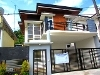 Picture House to buy with 230 m² and 4 bedrooms in...