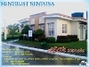 Picture House And Lot For Sale in Calamba-Tagaytay Rd,...