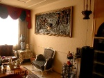 Picture House to buy with m² and 6 bedrooms in Metro...