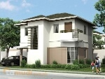 Picture House to buy with m² and bedrooms in Calamba,...