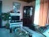 Picture 2-Storey/5-BR/3-T&B House in La Trinidad