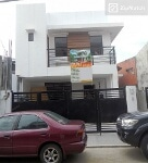 Picture 3 Bedroom House and Lot For Sale in Gremville...