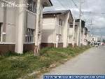 Picture Arabella Homes Pulo Cabuyao Laguna House And...