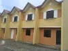Picture Murang Townhouse Along the highway Beverly...