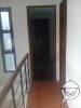 Picture Affordable Townhouse RFO Mayamot Antipolo City...