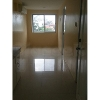Picture Malate 1 BR units at affordable rates