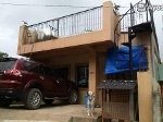 Picture House and Lot in La Trinidad Benguet