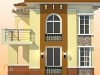 Picture House to buy with 106 m² and 2 bedrooms in...