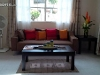 Picture Two-Storey Semi-Furnished House and Lot in cebu