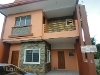 Picture House to buy with 158 m² and 3 bedrooms in...