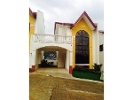 Picture House And Lot For Sale In Antipolo City, Rizal