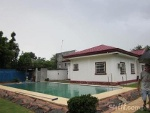 Picture 5 Bedroom Use And Lot, Townuse And Subdivision...