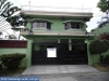 Picture 5 Bedroom Use And Lot Toin Angeles City