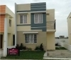 Picture 3 bedroom House and Lot For Sale in Kawit for ₱...