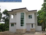 Picture New CAMELOT Residences, Imelda House in...