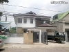Picture Brand New House In Filinvest1 Batasan Commonwealth