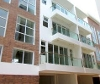 Picture 4 bedroom Townhouse For Sale in Balara for...