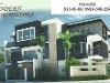 Picture Townhouse in UP Village, Diliman, Quezon City