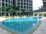 Picture Apartments For sale - Essensa Fort, Taguig...