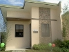 Picture Affordable Bungalow House And Lot Camella Homes...