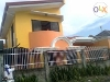 Picture House with spacious lot mandurriao iloilo city