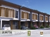 Picture 2 Bedrooms Town House for Sale in Poblacion,...