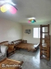 Picture Townhouse in Talisay