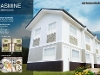 Picture Affordable House And Lot For Sale Calamba Parks...