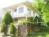Picture Private 2-Storey Residence for Rent at...