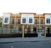 Picture Townhouse For Sale In Gatchalian Subdivision,...