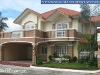 Picture House For Rent In San Fernando Pampanga Near...