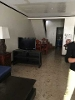 Picture Makati House for Sale, JB Roxas