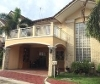 Picture 3 bedroom House and Lot For Rent in San...
