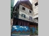 Picture Commercial Building For Sale in Makati City