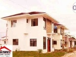 Picture 2 Bedroom House and lot for sale in Bacolod City