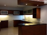 Picture 5 Bedroom House and Lot For Sale in Greenwoods...