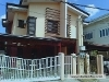 Picture House & lot in maryville subd talamban, cebu city