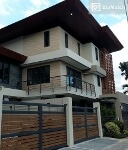 Picture 4 Bedroom House and Lot For Sale in Saint...