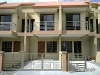 Picture Affordable 3 Bedroom house in Pilar Village Las...