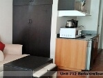 Picture Fully Furnished near Ortigas Center