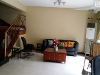 Picture 3 Bedroom Townhouse For Sale in Ayala Heights...