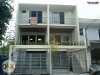 Picture Duplex House & Lot Holy Spirit - Commonwealth...